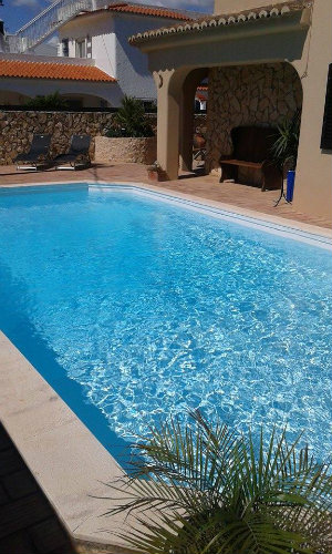 House in Carvoeiro - Vacation, holiday rental ad # 46044 Picture #4