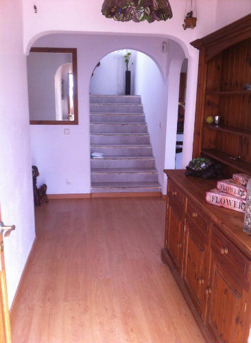 House in Carvoeiro - Vacation, holiday rental ad # 46044 Picture #8