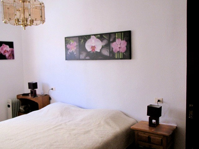 Flat in Torrevieja - Vacation, holiday rental ad # 46050 Picture #4