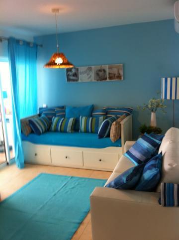 Location Tavira Vacances, Gite à partir de 150€/semaine  n°46054