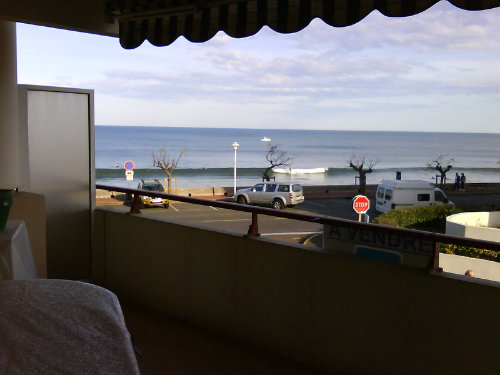 House in Hendaye - Vacation, holiday rental ad # 46086 Picture #1