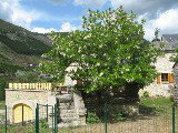 Gite Sainte Enimie - 10 personnes - location vacances  n°46102