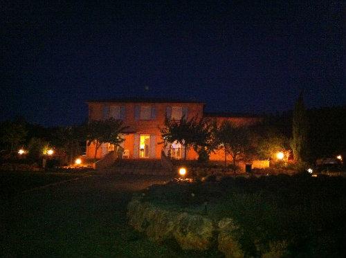 Maison Villecroze - 8 personnes - location vacances  n°46131