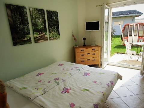 Appartement à Roses pour  6 personnes  n°46144