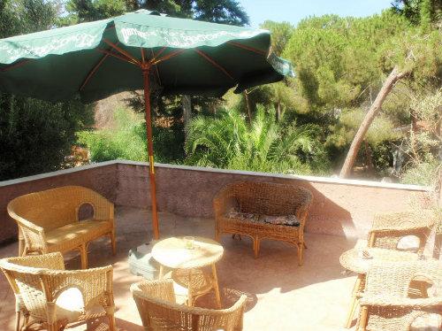 Maison Valledoria - 5 personnes - location vacances  n°46145