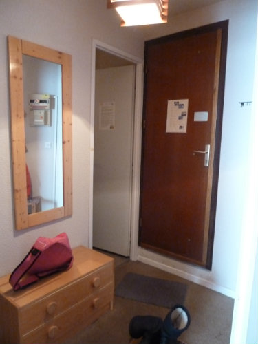 Flat in Risoul - Vacation, holiday rental ad # 46161 Picture #6