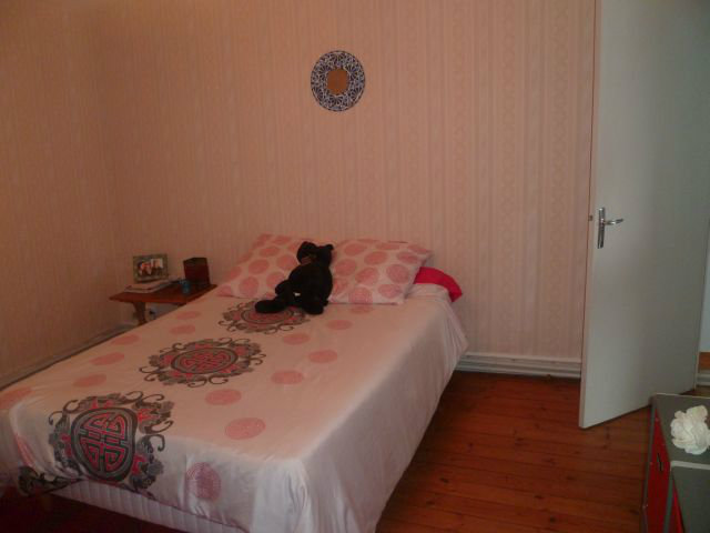 Gite in Luçon - Vacation, holiday rental ad # 46222 Picture #1
