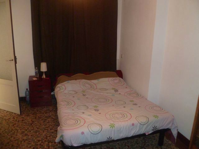Gite in Luçon - Vacation, holiday rental ad # 46222 Picture #2