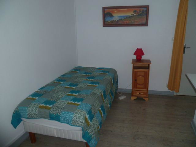 Gite in Luçon - Vacation, holiday rental ad # 46222 Picture #3