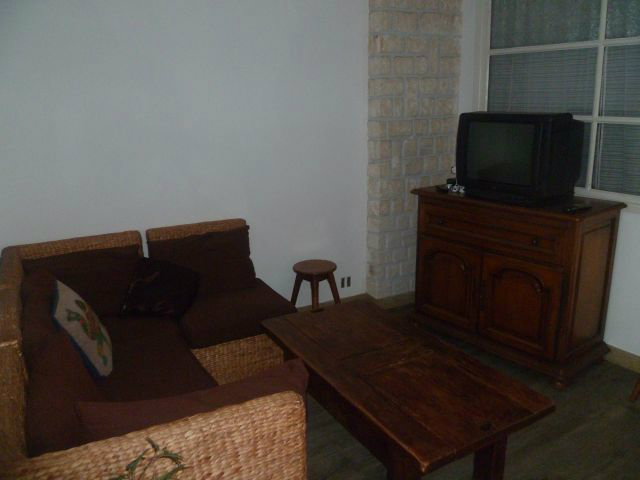 Gite in Luçon - Vacation, holiday rental ad # 46222 Picture #4