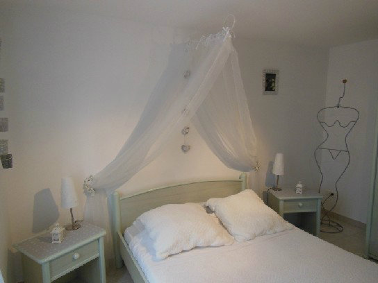 Gite in Le luc en provence - Vacation, holiday rental ad # 46233 Picture #2