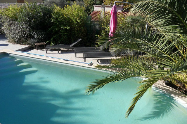 Gite in Le luc en provence - Vacation, holiday rental ad # 46233 Picture #6