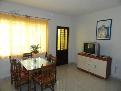 Flat in Vinisce - Vacation, holiday rental ad # 46237 Picture #4