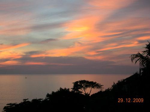 Maison Kata Beach - 4 personnes - location vacances  n°46272