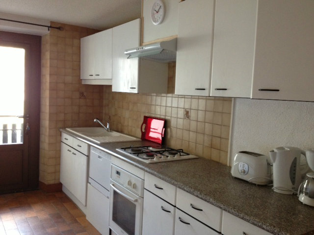 Gite in LES MOLUNES - Vacation, holiday rental ad # 46303 Picture #5