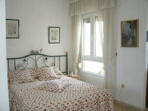 Flat in TORROX COSTA - Vacation, holiday rental ad # 46305 Picture #3