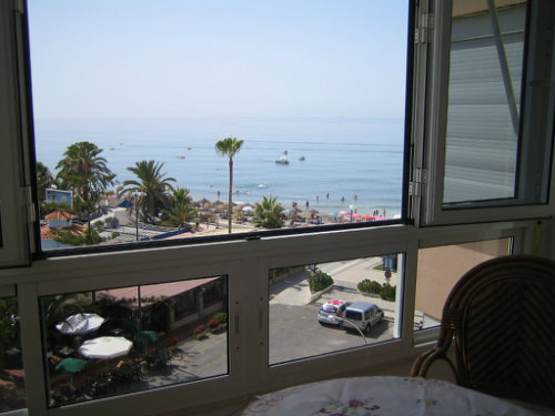 Flat in TORROX COSTA - Vacation, holiday rental ad # 46305 Picture #9