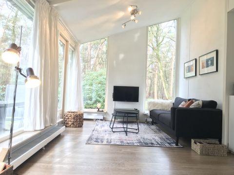 Huis Ommen - 5 personen - Vakantiewoning  no 46351