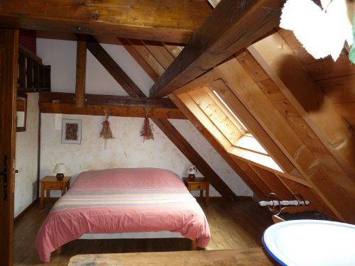 Bed and Breakfast in Fouchy - Vacation, holiday rental ad # 46362 Picture #7