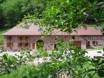 Bed and Breakfast in Fouchy - Vacation, holiday rental ad # 46362 Picture #9