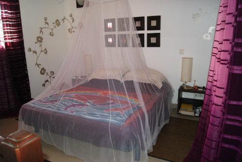 Appartement Saint-fran�ois - 2 personnes - location vacances  n�46365
