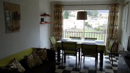 Maison 6 personnes Saint Laurent De Cerdans - location vacances  n°46411