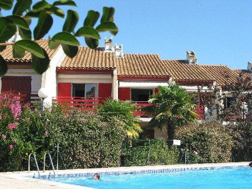 Annonces Gratuites de Location Vacances - Shared-house.com  n�46432