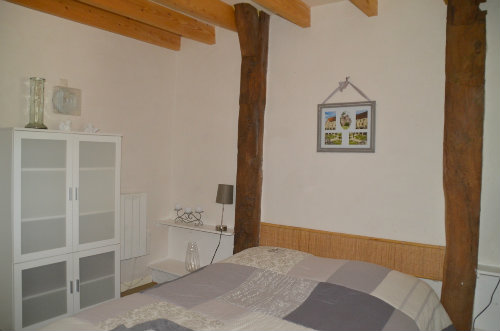 Gite in FONTANES - Vacation, holiday rental ad # 46498 Picture #12