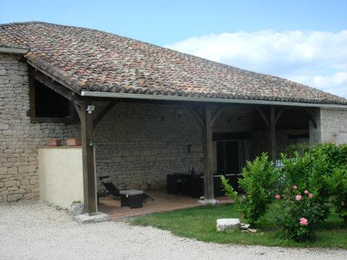 Appartement Vacances Centre Ville De Cahors