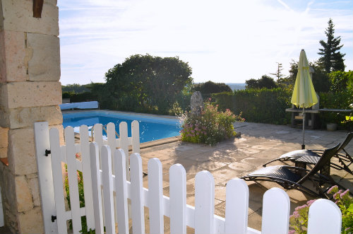 Gite in FONTANES - Vacation, holiday rental ad # 46498 Picture #19