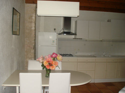 Gite in FONTANES - Vacation, holiday rental ad # 46498 Picture #6