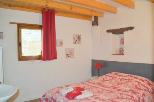 Gite in FONTANES - Vacation, holiday rental ad # 46498 Picture #9