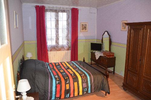gite gu nange louer pour 6 personnes location n 46506. Black Bedroom Furniture Sets. Home Design Ideas