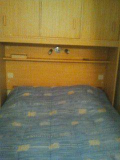 Appartement 4 personen Balaruc Les Bains - Vakantiewoning  no 46545