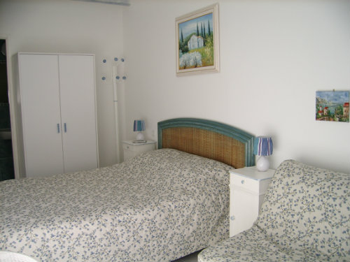 Bed and Breakfast in Bezouce - Vacation, holiday rental ad # 46619 Picture #2