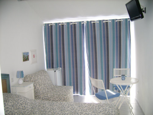 Bed and Breakfast in Bezouce - Vacation, holiday rental ad # 46619 Picture #3