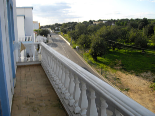 Flat in Tavira - Vacation, holiday rental ad # 46631 Picture #12