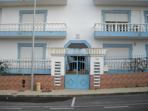 Flat in Tavira - Vacation, holiday rental ad # 46631 Picture #13