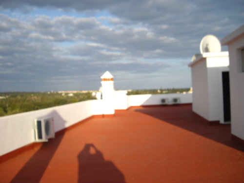 Flat in Tavira - Vacation, holiday rental ad # 46631 Picture #15