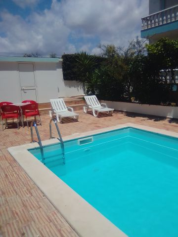 Flat in Tavira - Vacation, holiday rental ad # 46631 Picture #17