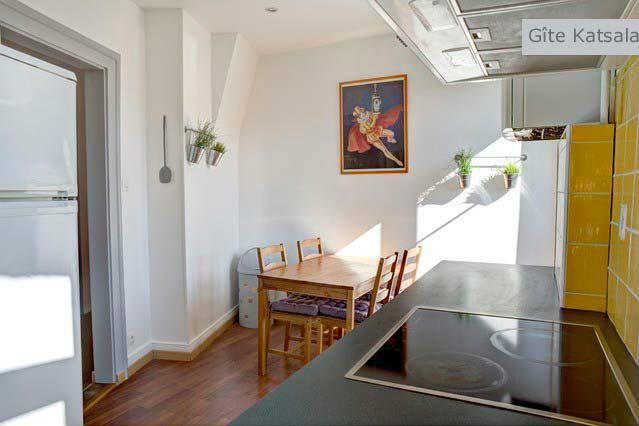 gite colmar louer pour 8 personnes location n 46632. Black Bedroom Furniture Sets. Home Design Ideas
