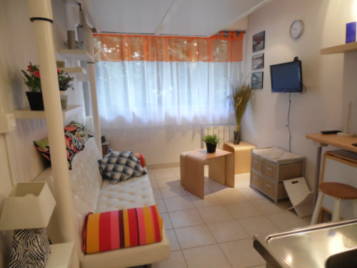Appartement Bénodet  - Vakantiewoning  no 46652