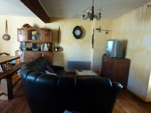 House in Montferrier - Vacation, holiday rental ad # 46662 Picture #9