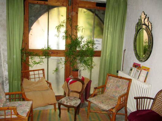 Gite Ammerschwihr - 4 personnes - location vacances  n°46670
