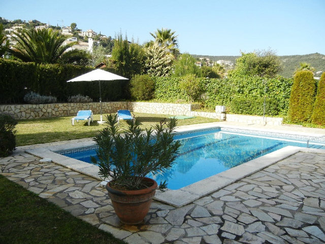 Maison Calonge - 6 personnes - location vacances  n°46723