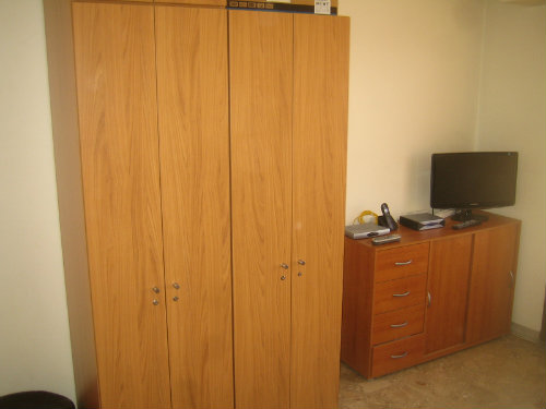 Studio in Marseille - Vacation, holiday rental ad # 46733 Picture #6