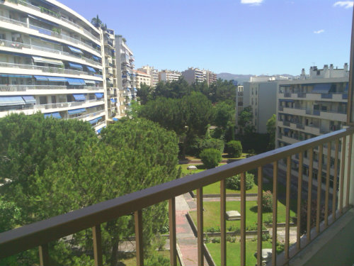 Studio in Marseille - Vacation, holiday rental ad # 46733 Picture #9