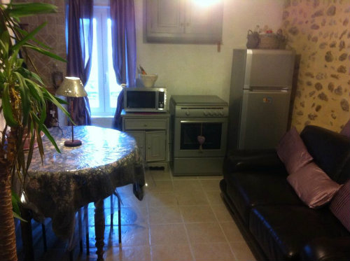 House in Visan - Vacation, holiday rental ad # 46744 Picture #2