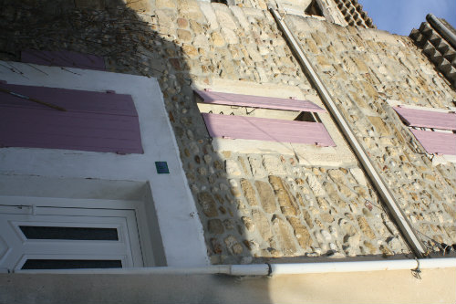 House in Visan - Vacation, holiday rental ad # 46744 Picture #7