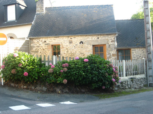 House in Saint cast le guildo 22380 for   4 people  #46761
